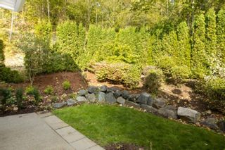 """Photo 3: 34 30857 SANDPIPER Drive in Abbotsford: Abbotsford West Townhouse for sale in """"Blue Jay Hills"""" : MLS®# R2504223"""