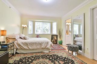 Photo 3: 2823 GREENBRIER Place in Coquitlam: Westwood Plateau House for sale : MLS®# R2540863