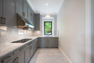 Photo 14: 7685 HASZARD Street in Burnaby: Deer Lake House for sale (Burnaby South)  : MLS®# R2617776