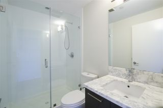 Photo 16: 305 7008 RIVER Parkway in Richmond: Brighouse Condo for sale : MLS®# R2583381