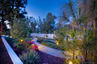 Photo 48: POWAY House for sale : 4 bedrooms : 17533 Saint Andrews Dr.