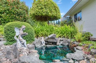 Photo 8: 440 Candy Lane in : CR Willow Point House for sale (Campbell River)  : MLS®# 882911