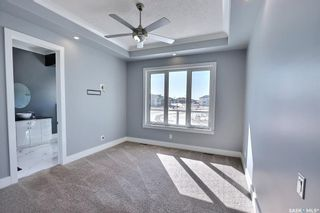 Photo 19: 2855 Lakeview Drive in Prince Albert: SouthHill Residential for sale : MLS®# SK848727