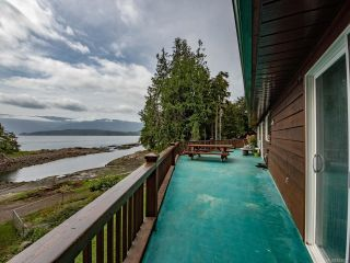 Photo 11: 100 West Pass in SWANSON ISLAND: Isl Small Islands (Campbell River Area) House for sale (Islands)  : MLS®# 823418