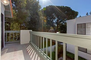 Photo 13: LA MESA Condo for sale : 1 bedrooms : 8622 LEMON AVENUE #9