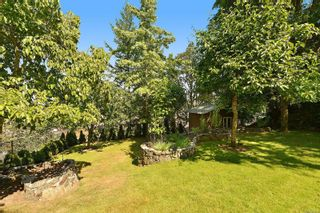 Photo 37: 989 Shaw Ave in : La Florence Lake House for sale (Langford)  : MLS®# 880324