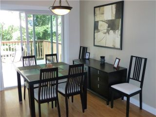 Photo 9: 22631 LEE Avenue in Maple Ridge: East Central House for sale : MLS®# V1069077