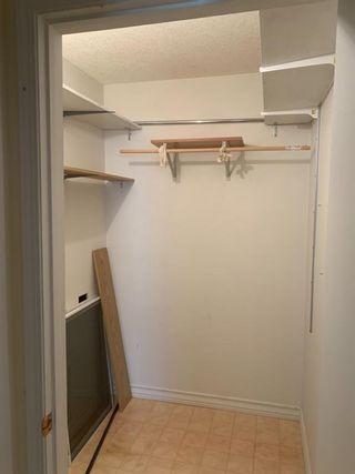 Photo 19: 5 2319 19 Street: Nanton Apartment for sale : MLS®# A1129616