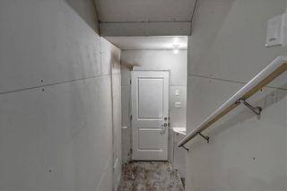 Photo 29: 349 NOLANHURST Crescent NW in Calgary: Nolan Hill Detached for sale : MLS®# C4280058