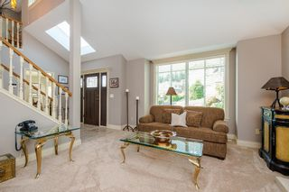 """Photo 7: 670 CLEARWATER Way in Coquitlam: Coquitlam East House for sale in """"Lombard Village- Riverview"""" : MLS®# R2218668"""