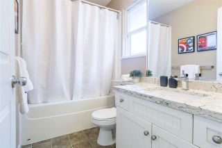 Photo 10: 23671 DEWDNEY TRUNK Road in Maple Ridge: East Central House for sale : MLS®# R2325440