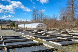 Photo 39: 3125 Piercy Ave in : CV Courtenay City Land for sale (Comox Valley)  : MLS®# 866873