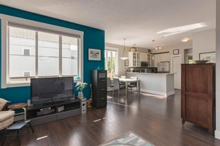 Photo 5: 201 3501 15 Street SW in Calgary: Altadore Apartment for sale : MLS®# A1149145