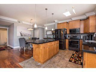 "Photo 10: 304A 45595 TAMIHI Way in Chilliwack: Vedder S Watson-Promontory Condo for sale in ""Hartford"" (Sardis) : MLS®# R2540855"