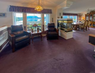 Photo 8: 238 Harbour Rd in : NI Port Hardy House for sale (North Island)  : MLS®# 875022