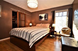 Photo 13: 7732 ST MATHEW Place in Prince George: St. Lawrence Heights House for sale (PG City South (Zone 74))  : MLS®# R2451390