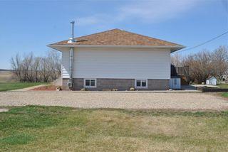 Photo 4: 231067 Range Road 230: Rural Wheatland County Detached for sale : MLS®# C4295068