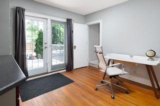 Photo 5: 10623 83 Street in Edmonton: Zone 19 House for sale : MLS®# E4253859