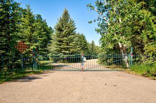 Photo 3: 158 Croxford Estates NE: Airdrie Detached for sale : MLS®# A1120742