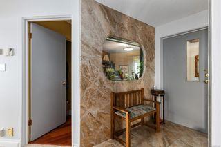 Photo 47: 700 375 Newcastle Ave in : Na Brechin Hill Condo for sale (Nanaimo)  : MLS®# 870382