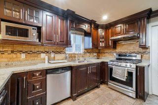 Photo 10: 730 E 55TH Avenue in Vancouver: South Vancouver House for sale (Vancouver East)  : MLS®# R2533083