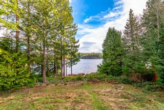 Photo 25: 830 Austin Dr in : Isl Cortes Island House for sale (Islands)  : MLS®# 865509