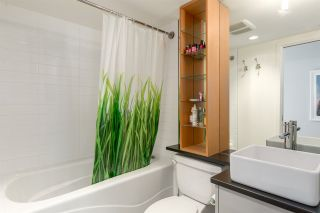 """Photo 17: 1805 33 SMITHE Street in Vancouver: Yaletown Condo for sale in """"COOPERS LOOKOUT"""" (Vancouver West)  : MLS®# R2205849"""