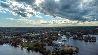 Photo 2: 4 Fiddlehead Way in Porters Lake: 31-Lawrencetown, Lake Echo, Porters Lake Residential for sale (Halifax-Dartmouth)  : MLS®# 202123828