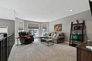 Photo 15: 366 MAHOGANY Terrace SE in Calgary: Mahogany Detached for sale : MLS®# A1103773