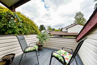 """Photo 9: 93 13880 74 Avenue in Surrey: East Newton Townhouse for sale in """"Wedgewood Estates"""" : MLS®# R2366650"""