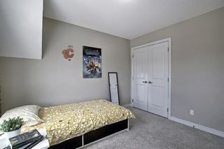 Photo 35: 107 Nolanshire Point NW in Calgary: Nolan Hill Detached for sale : MLS®# A1091457