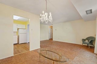 Photo 15: 709 8 Fead Street: Orangeville Condo for sale : MLS®# W5391457