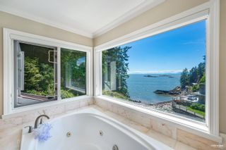 Photo 25: 5360 SEASIDE Place in West Vancouver: Caulfeild House for sale : MLS®# R2618052