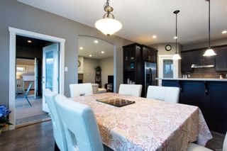 Photo 12: 497 Poets Trail Dr in Nanaimo: Na University District House for sale : MLS®# 883003
