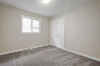 Photo 29: 223 EVANSGLEN Circle NW in Calgary: Evanston Detached for sale : MLS®# A1039757