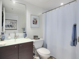 """Photo 15: 606 7373 WESTMINSTER Highway in Richmond: Brighouse Condo for sale in """"CRESSY'S """"THE LOTUS"""""""" : MLS®# R2310119"""