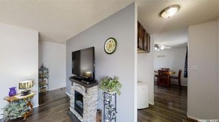 Photo 5: 3517 33rd Street West in Saskatoon: Confederation Park Residential for sale : MLS®# SK865444