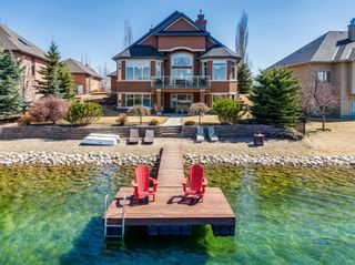 Photo 43: 60 Heritage Lake Drive: Heritage Pointe Detached for sale : MLS®# A1097623