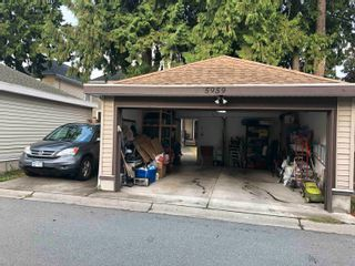 Photo 29: 5959 128A Street in Surrey: Panorama Ridge House for sale : MLS®# R2617515