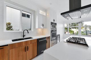 Photo 15: 4850 Major Rd in Saanich: SE Cordova Bay House for sale (Saanich East)  : MLS®# 888177