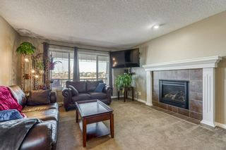 Photo 4: 1935 Reunion Boulevard NW: Airdrie Detached for sale : MLS®# A1090988