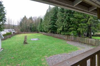 Photo 17: 480 PINE Avenue: Harrison Hot Springs House for sale : MLS®# R2093271