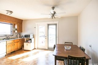 Photo 6: 506 Hall Crescent in Saskatoon: Westview Heights Residential for sale : MLS®# SK737137