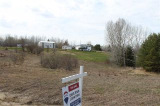 Photo 8: 51 52318 RGE RD 25: Rural Parkland County Rural Land/Vacant Lot for sale : MLS®# E4196603