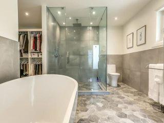 Photo 18: 98 Edenbridge Drive in Toronto: Edenbridge-Humber Valley House (2-Storey) for sale (Toronto W08)  : MLS®# W3877714