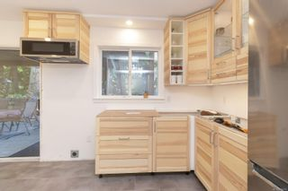 Photo 33: 607 Sandra Pl in : La Mill Hill House for sale (Langford)  : MLS®# 878665