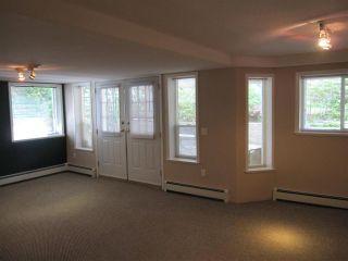 Photo 15: 24970 119 Avenue in Maple Ridge: Websters Corners House for sale : MLS®# R2117808