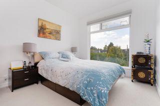 "Photo 23: 307 4867 CAMBIE Street in Vancouver: Cambie Condo for sale in ""Elizabeth"" (Vancouver West)  : MLS®# R2625507"
