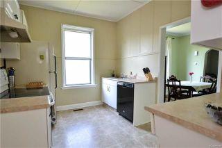 Photo 9: 375 Rutland Street in Winnipeg: St James Residential for sale (5E)  : MLS®# 1817002