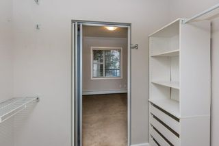 Photo 21:  in Edmonton: Zone 56 Condo for sale : MLS®# E4260150